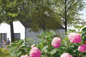 Programme immobilier neuf à pledran (22960)