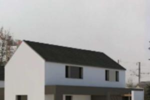 Programme immobilier neuf à vannes (56000)