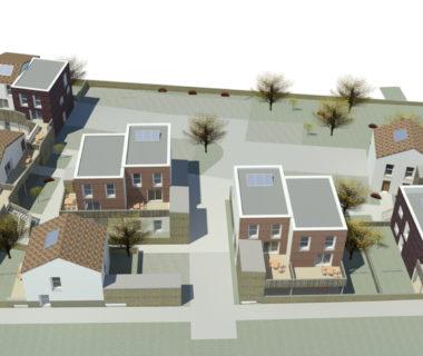 Programme immobilier neuf à bouaye (-)