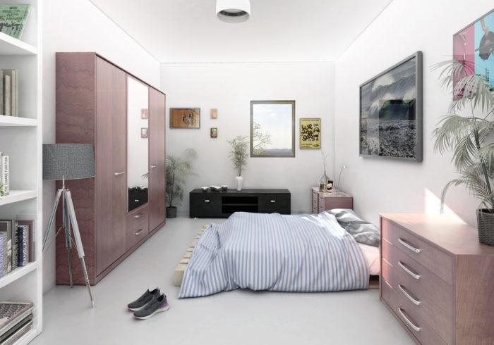Appartement neuf T3 à SAINT MARC SUR MER (44600) - Vue 2